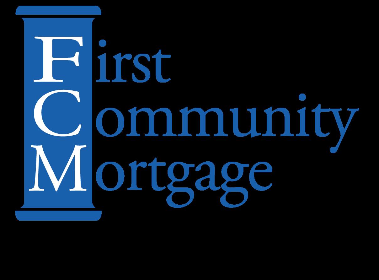fcm-site-logo