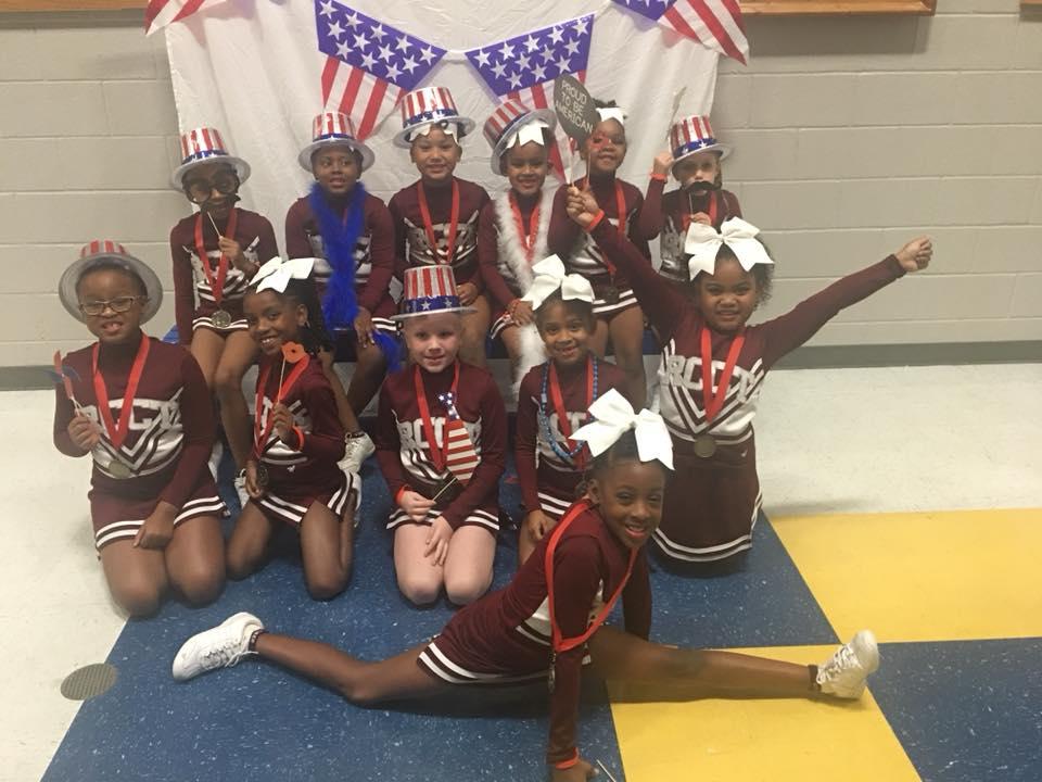rcct cheer 15