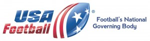 USA-Football-Logo